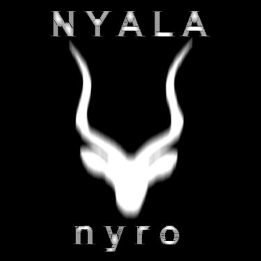nyala new.png