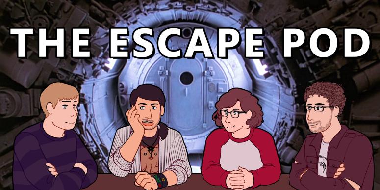 the escape pod 2017.png