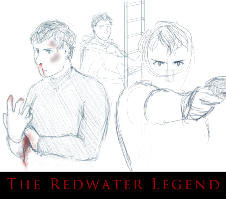 Redwater Patreon 1 27 17.png